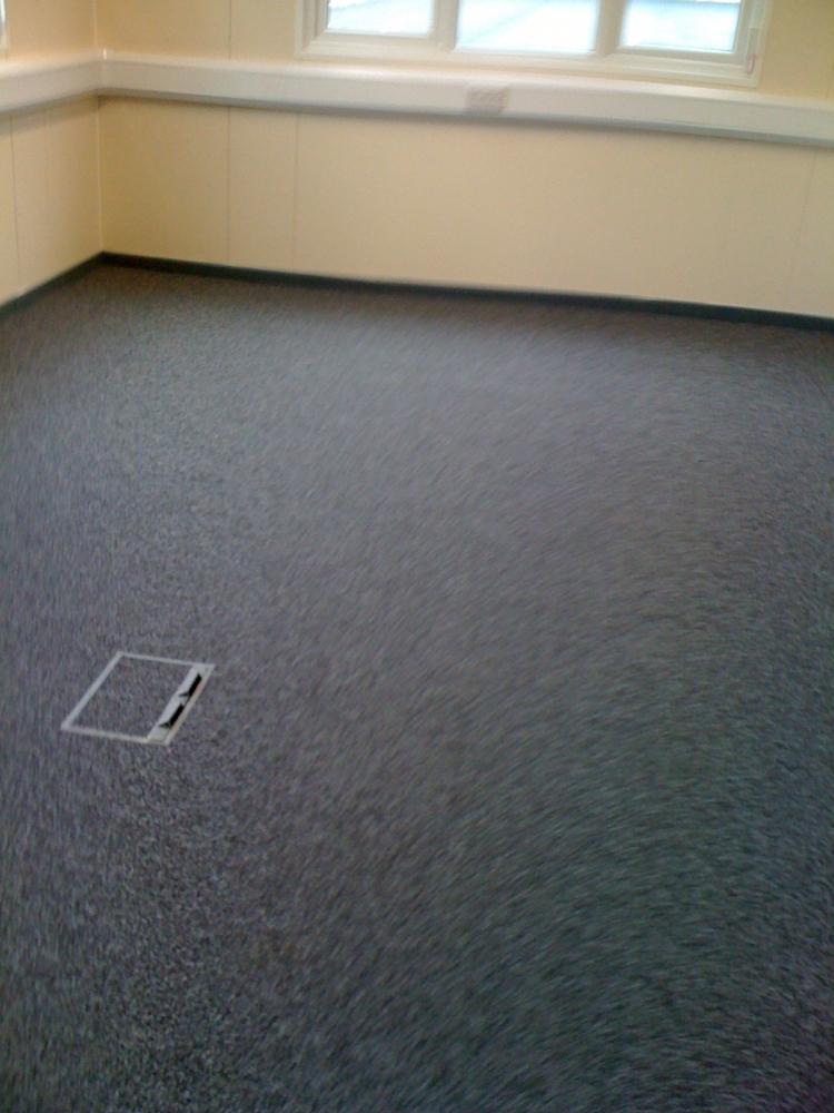 Flooring In Orpington Carpets In Orpington Vinyl In London Wood - Sanding slate floor